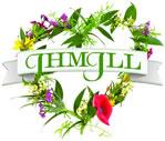 JHMJLL, Inc.
